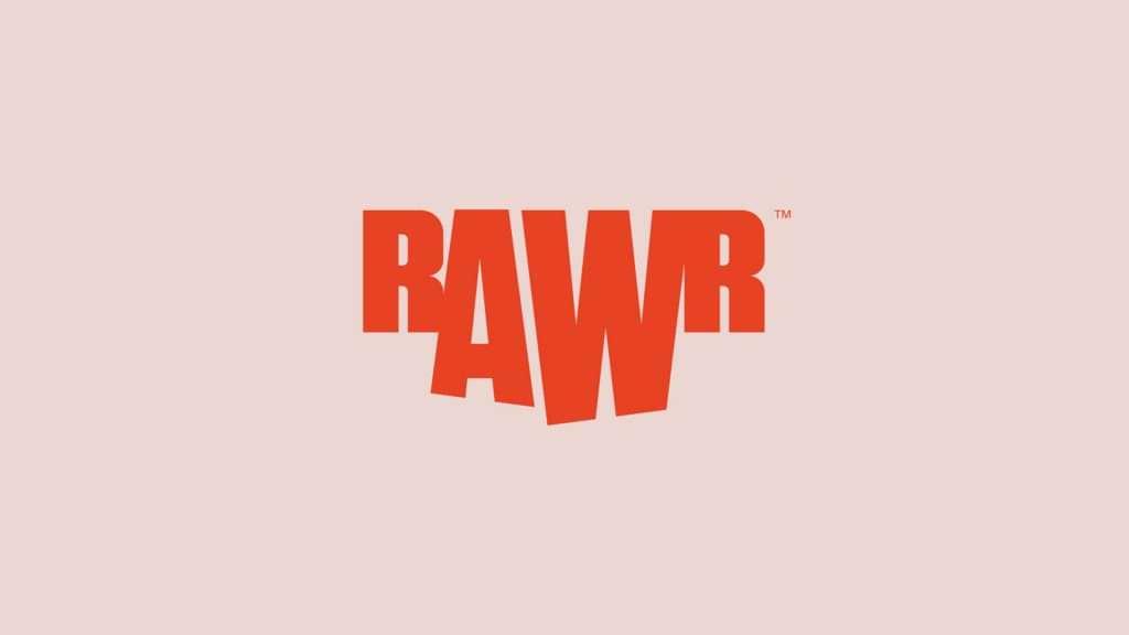 Rawr Health