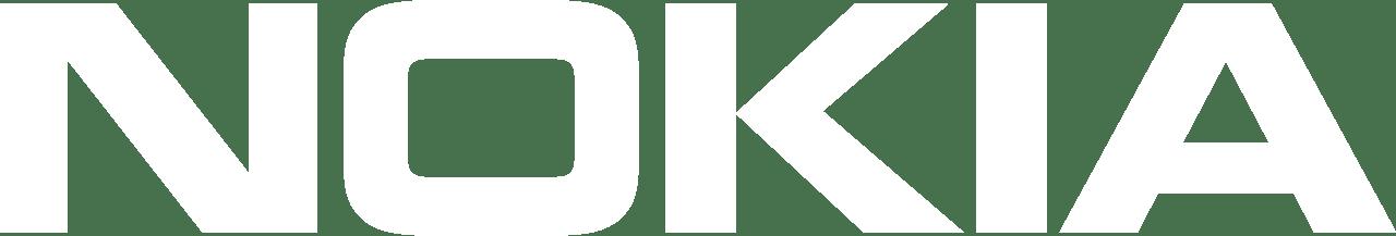noakia