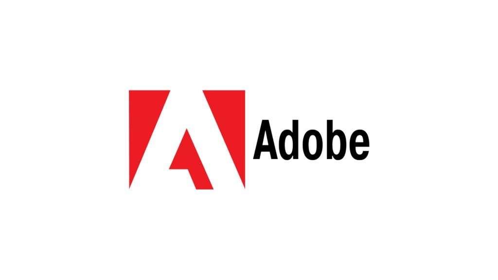 adobe brand architecture