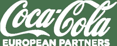 CCEP_Logo_White