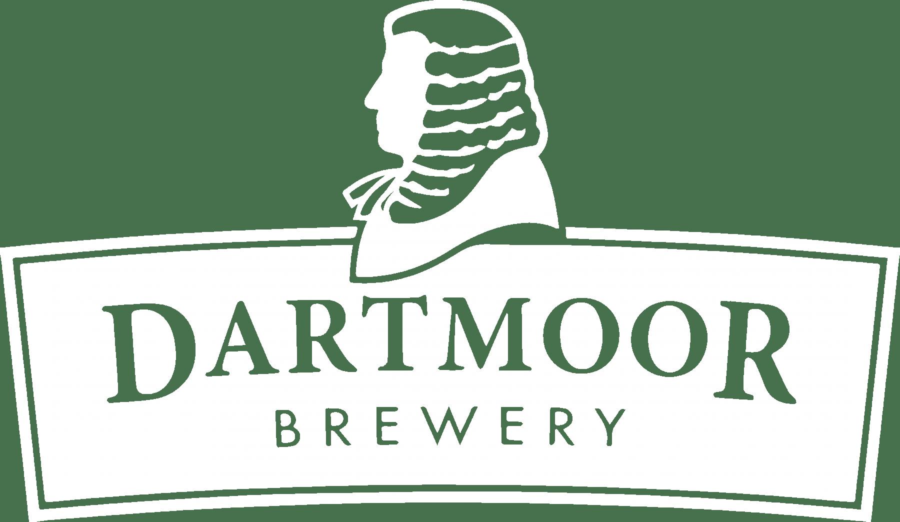 DartmoorBrewery_Logo_White