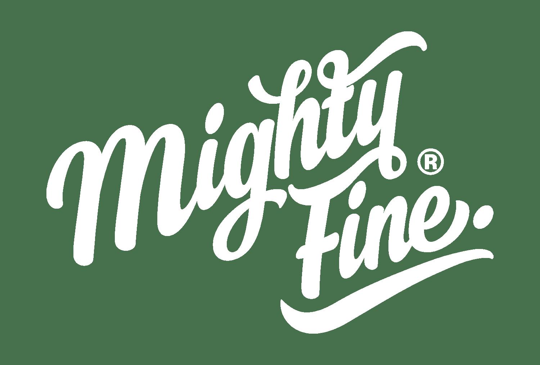MightyFine