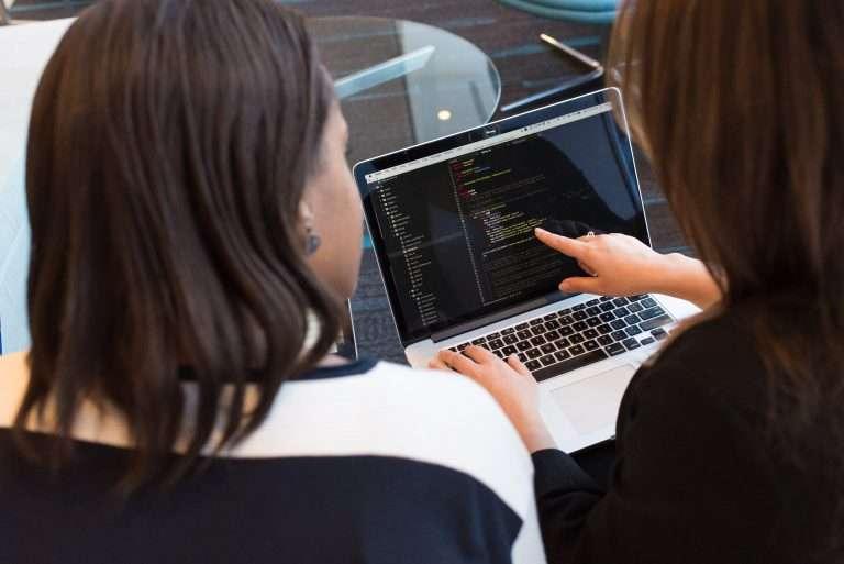 why use professional web designer